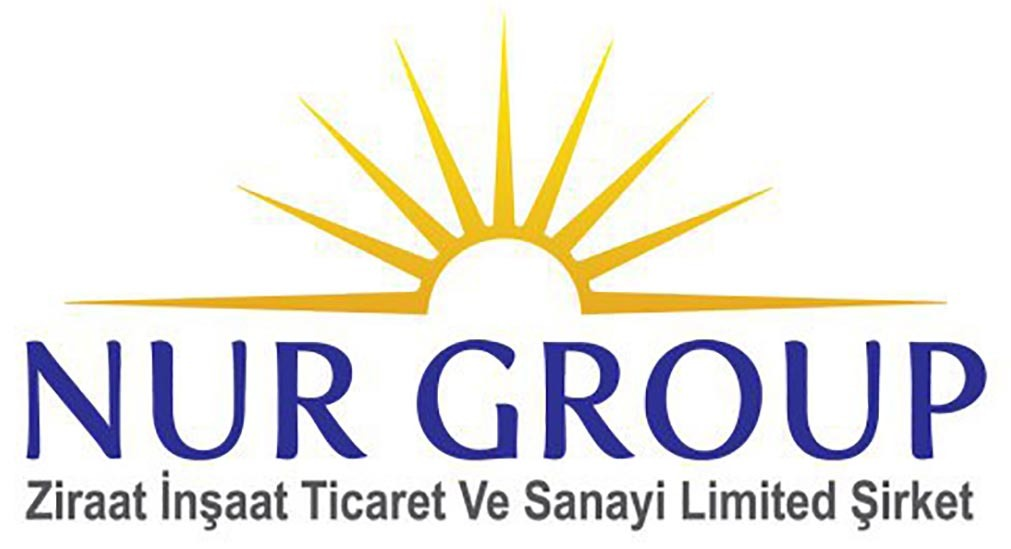Nur Group