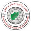Durukhshan Logo