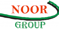 Noor Group Logo