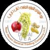 Noor Herawi General Trading Logo