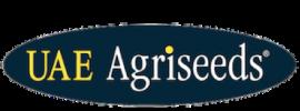 UAE Agriseeds Logo
